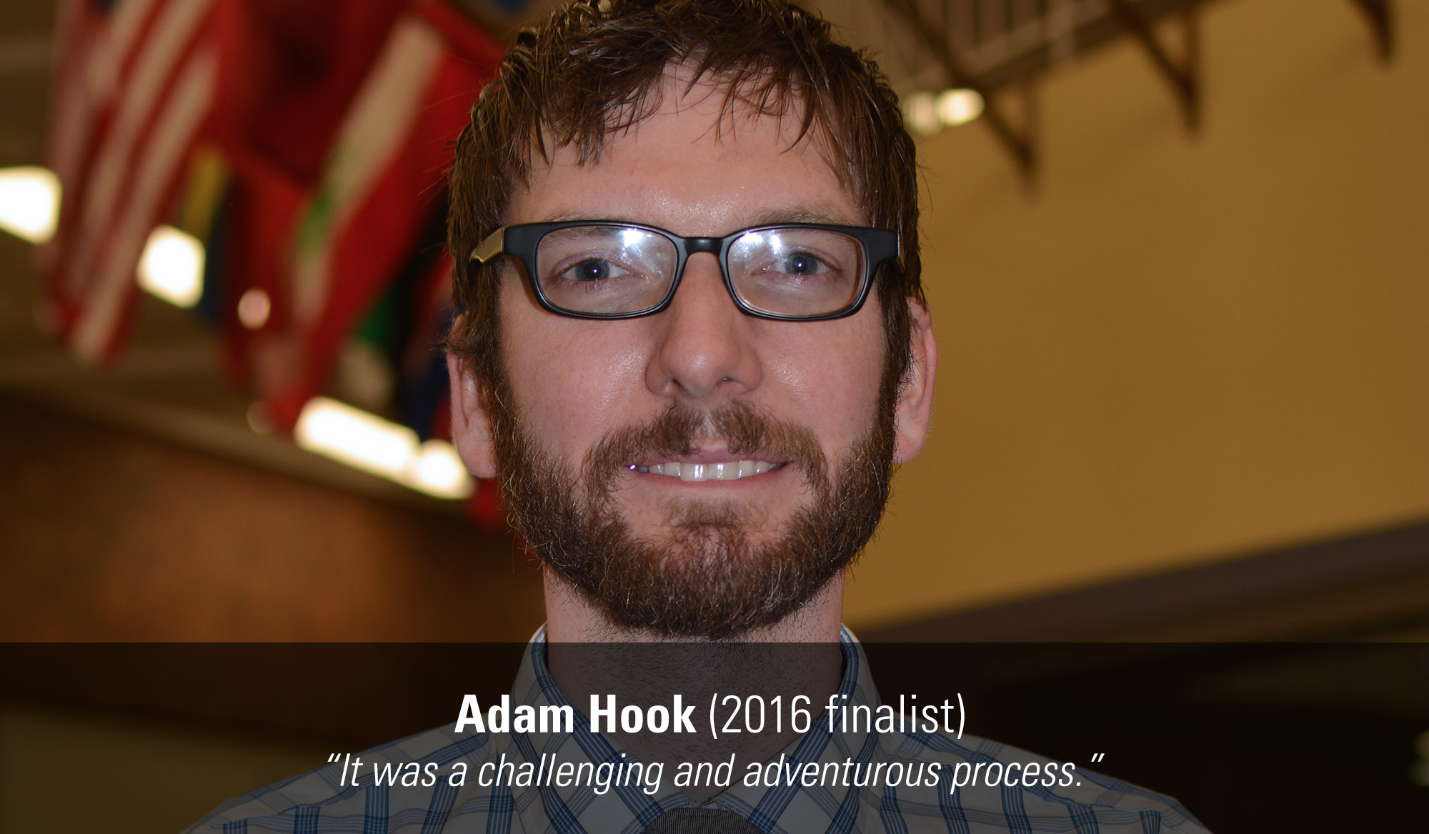 adam for adam hook up site Please also look at the faq section on this site and the trouble shooting   problems connecting to a balance/scale or not receiving readings correctly.