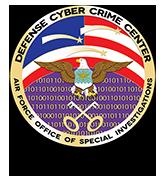 CDFAE Logo