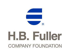 HB Fuller Company Foundation