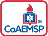 Committee on Accreditation of Educational Programs for the Emergency Medical Services Professions