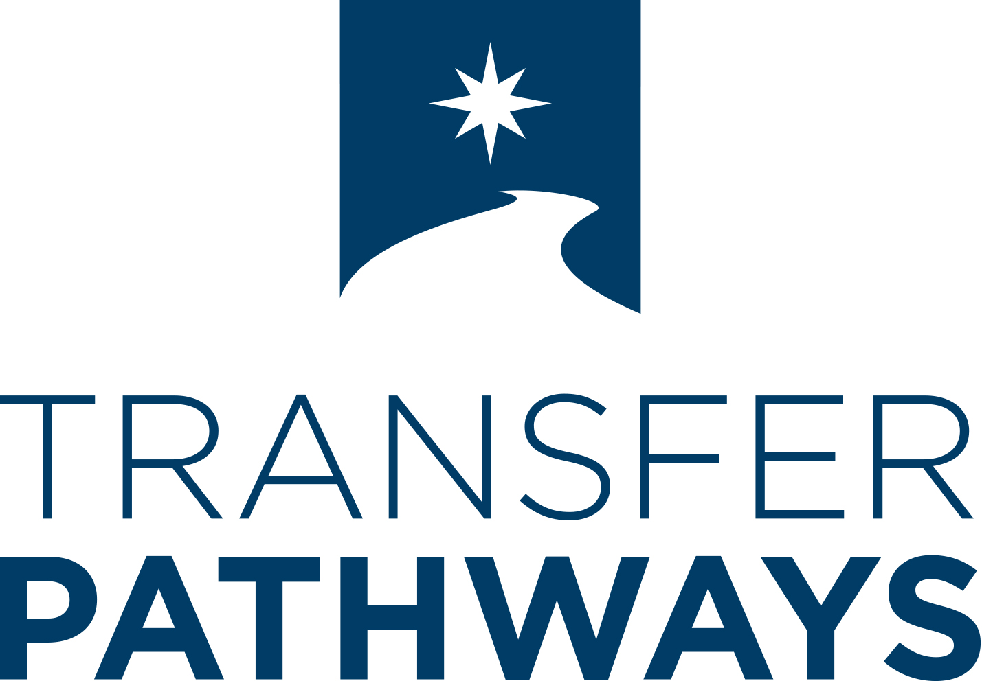 Minnesota State Transfer Pathways