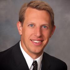 Jason Hedstrand