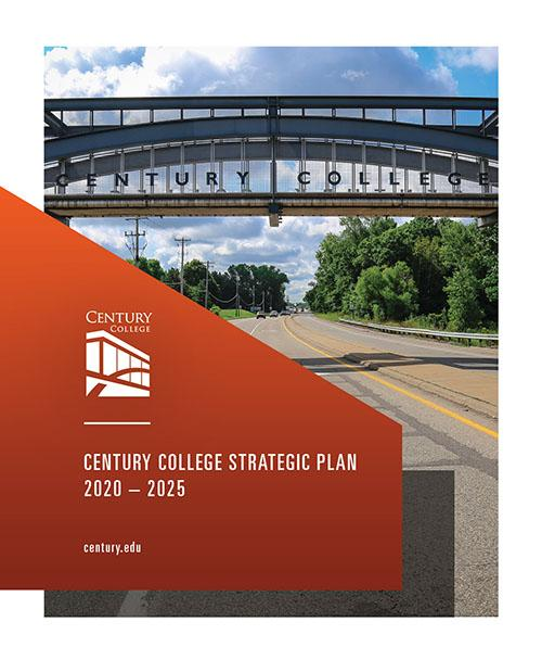 News_Stratetic_Plan_Cover