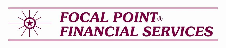 Focal Point Financial Services logo