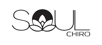 Soul Chiro logo