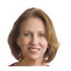Rebecca Shavlik, President, Shavlik Family Foundation