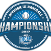 2017 NJCAA III World Series