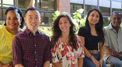 Argosy Students: Discover What's Next!