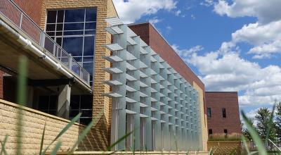 Campus Image