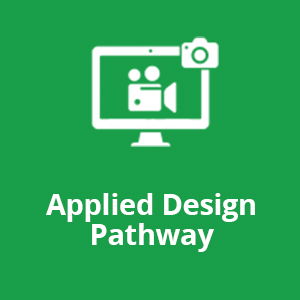 Applied Design Pathway