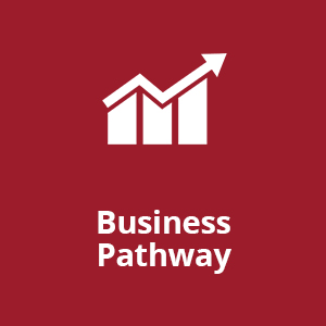 Business Pathway