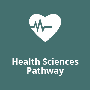 Health Sciences Pathway