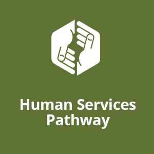 Human Services Pathway