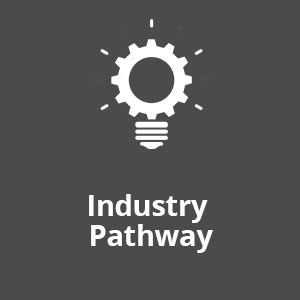 Industry Pathway