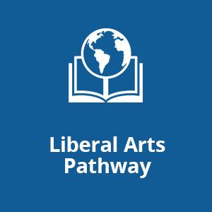 Liberal Arts Pathway